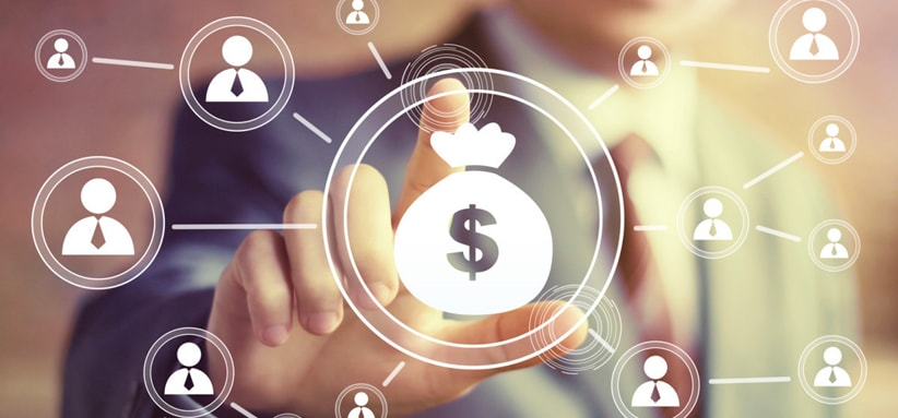 ΙΕΛΚΑ: 1 στους 2 χρήστες διαδικτύου πλέον αγοράζουν συστηματικά online