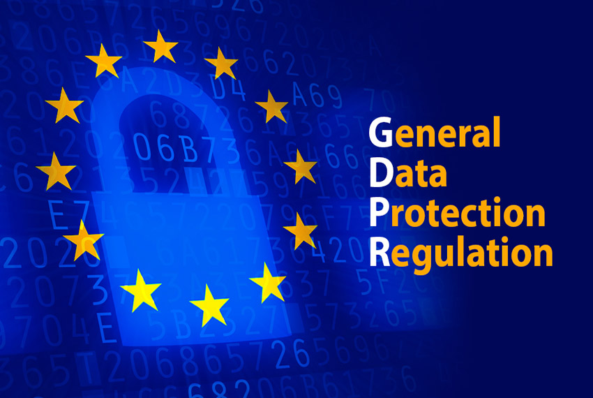 Οι Δήμοι οφείλουν να αποδείξουν την προσαρμογή τους στον κανονισμό GDPR