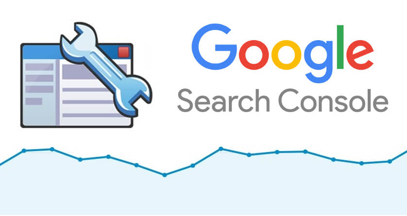 Χάρτης ιστοτόπου: Δημιουργία και καταχώρηση στην Google