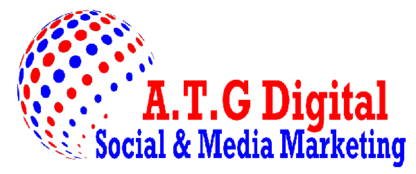 A.T.G DIGITAL