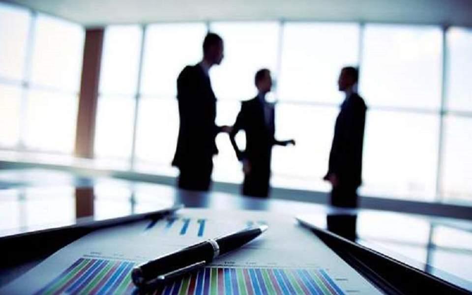Covid-19: Επανεκκίνηση των επιχειρήσεων