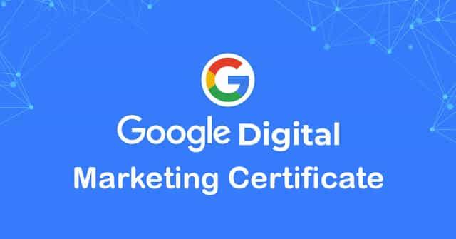 ΟΑΕΔ – Google: Ξεκινούν οι αιτήσεις για 3.000 ανέργους στο Digital Marketing